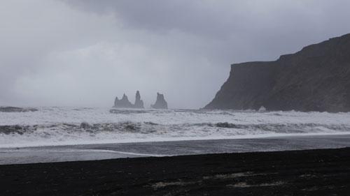 冰岛酒店集团首次冰岛旅游促销体验团活动